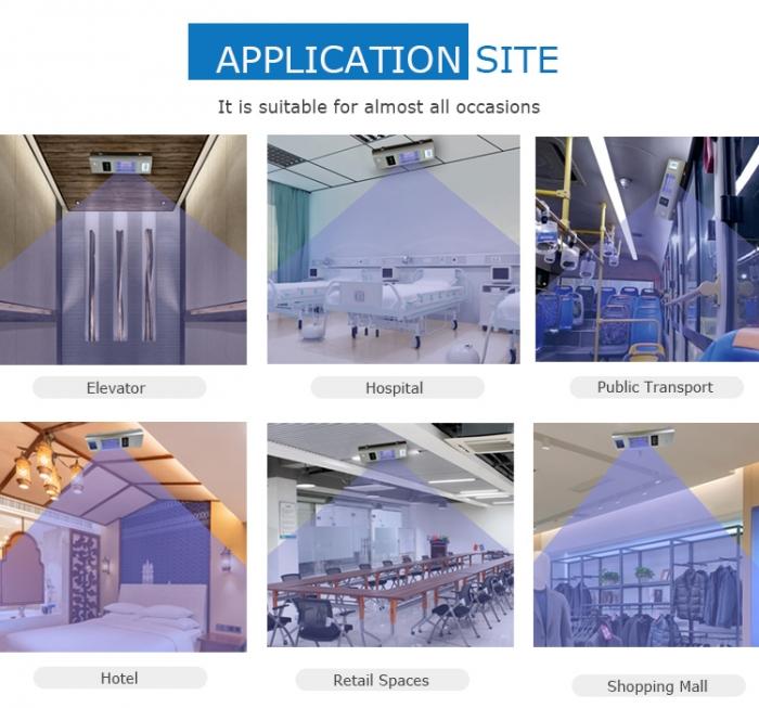 quantaguard-sites-applications-far-uvc-lighting