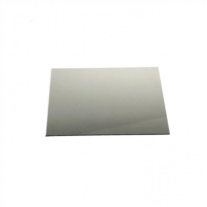 quantaoptics-210nm-220nm-222nm-far-uvc-bandpass-filter