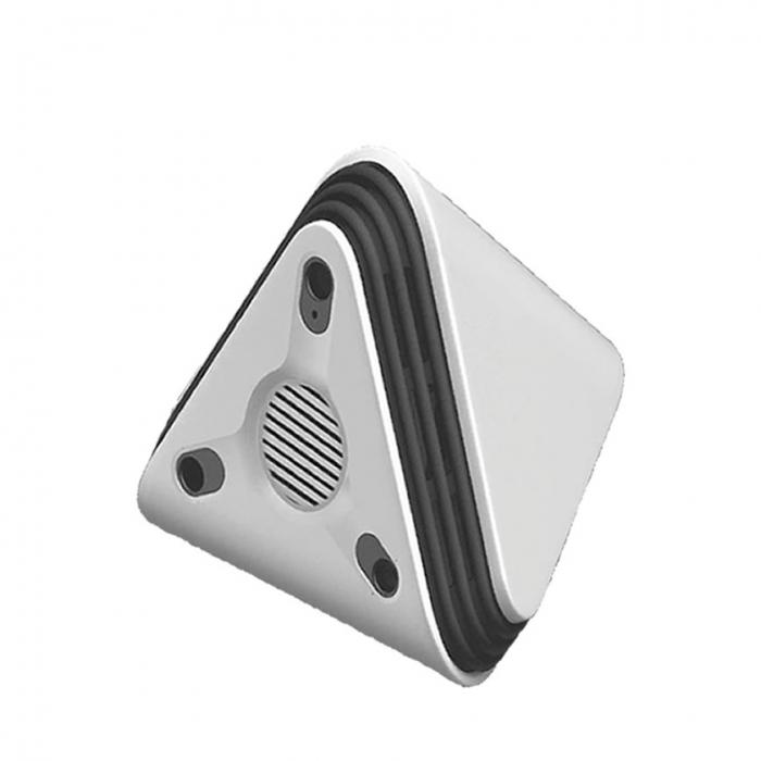 shortwavelight-purifier-219nm-led-far-uv-low-power-portable-ap-uvgi-led-quantaguard