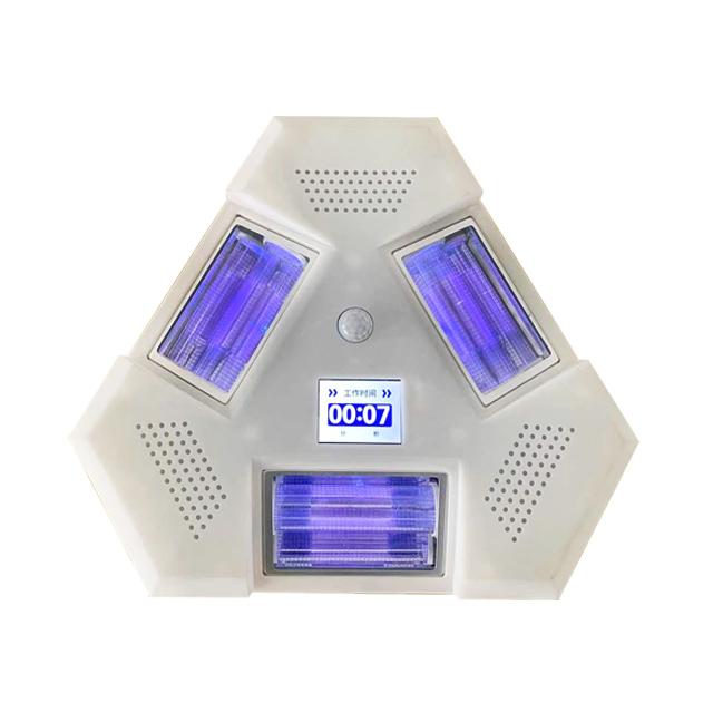 60w-triple-222-far-uvc-lamp