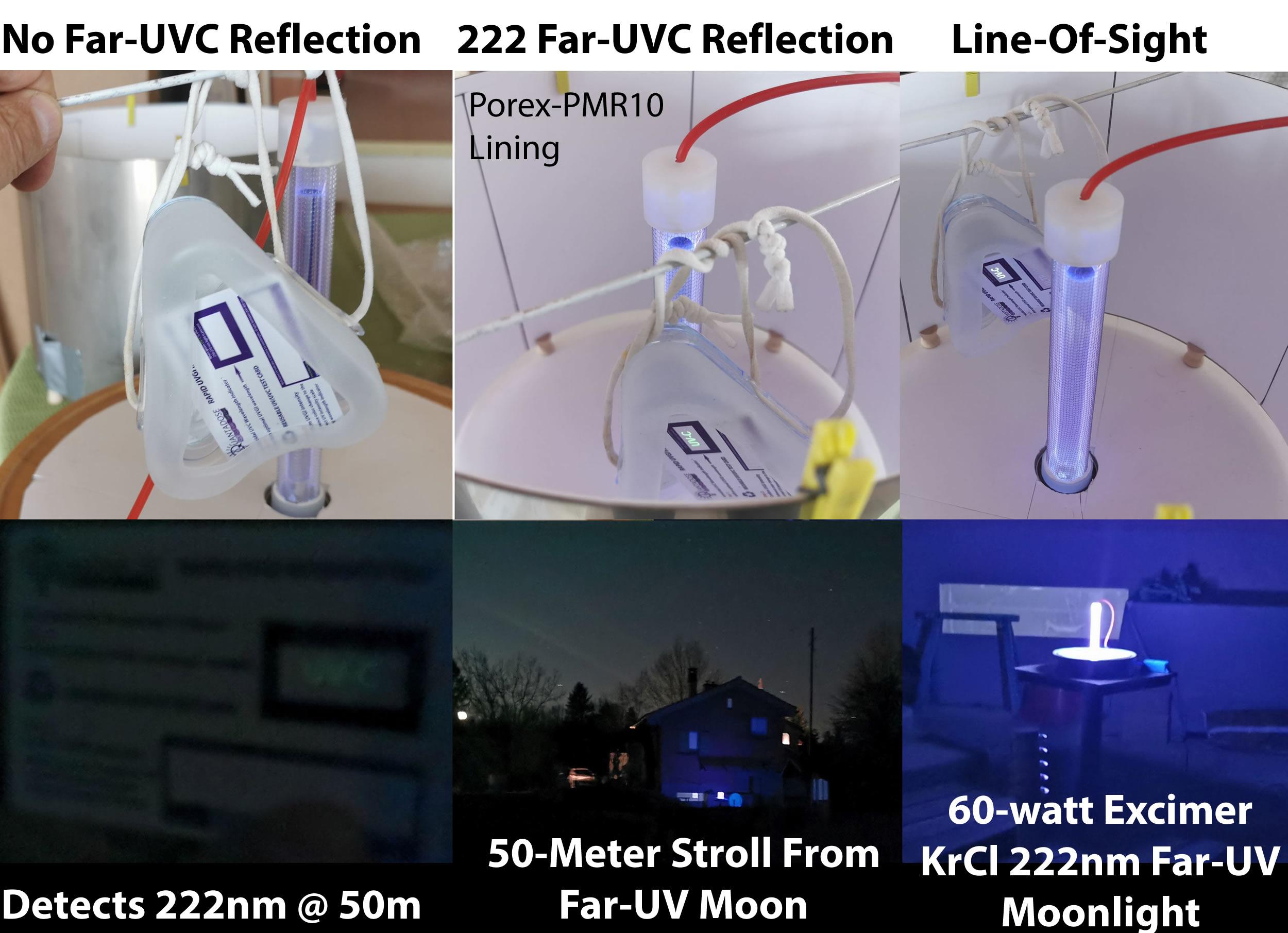 far-uv-60w-bulb-quantadose-tested-at-50m