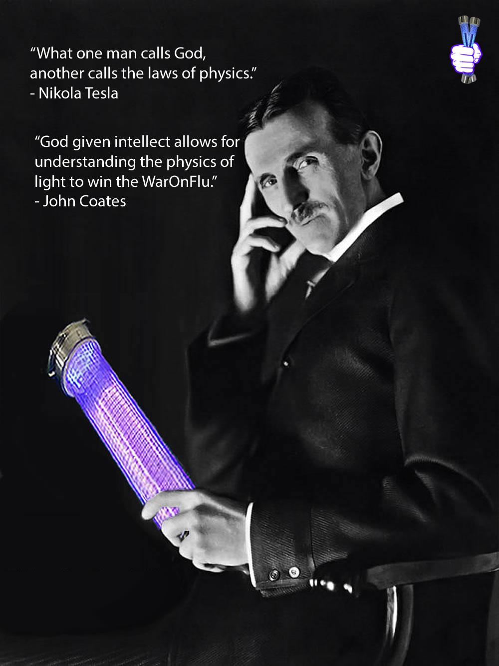 quantadose-new--Nikola-Tesla-far-uvc-222nm-Light-beam-shield-highlander-em-shield-war-on-flu-excimer-krcl-lamps-high-frequency-virus-shield