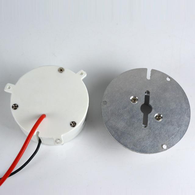 15w-222-nm-far-uvc-flat-lamp-plasma-bulb-krcl-15w-round-far-uv-24v-thin-222nm-UV-lamp15-watt-flat-excimer-lamps-back
