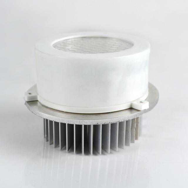 15w-222-nm-far-uvc-flat-lamp-plasma-bulb-krcl-15w-round-far-uv-24v-thin-222nm-UV-lamp15-watt-flat-excimer-lamps