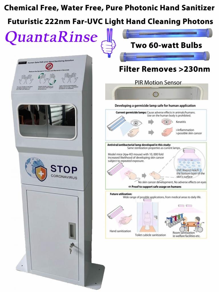 Futuristic-222nm-Far-UVC-Light-Hand-Cleaning-Photons-120w-total-far-uvc-power-222nm-1[1]