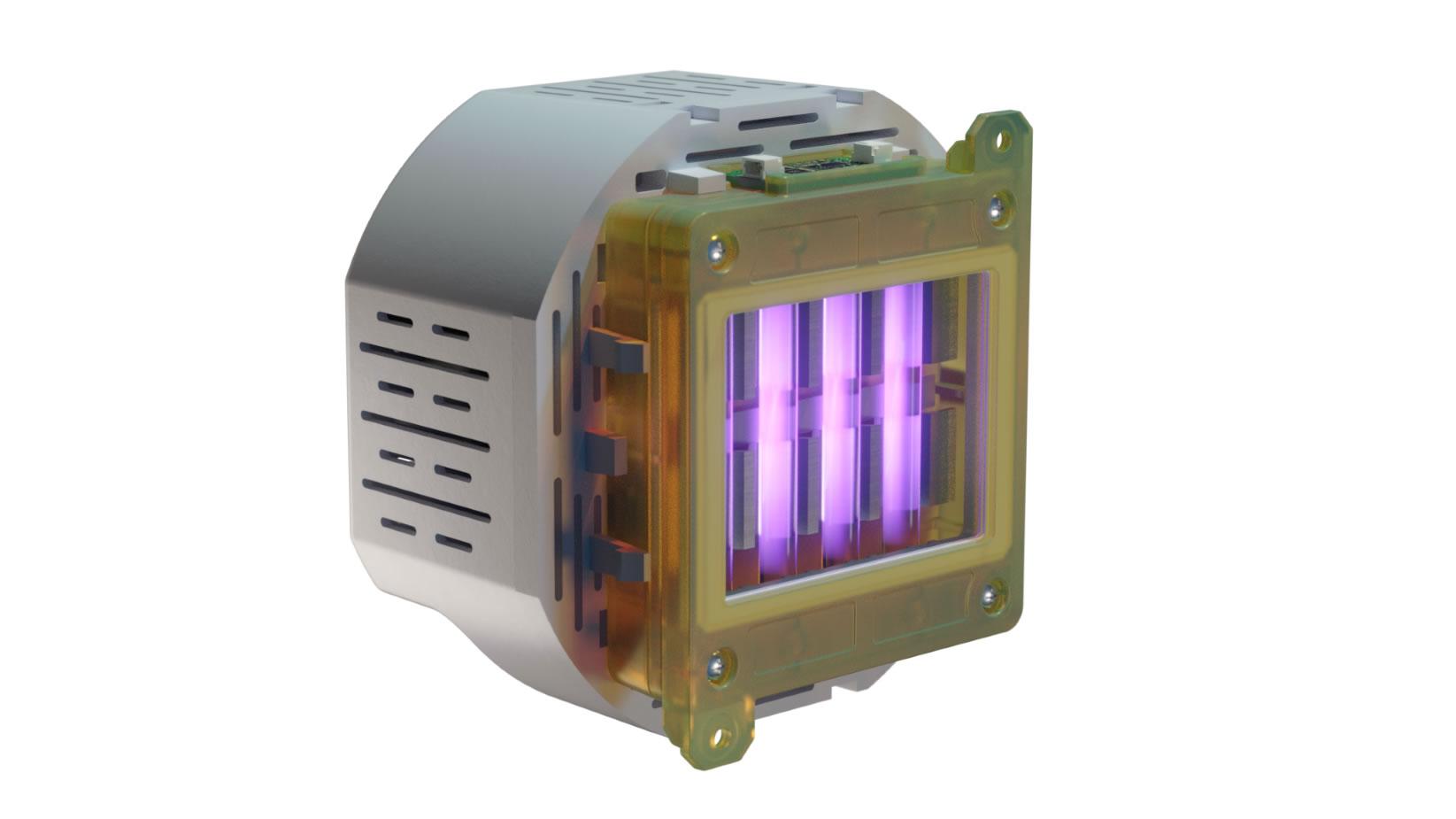 far-uv-lighting-care222-filtered-far-uvc-module-acuity-brands
