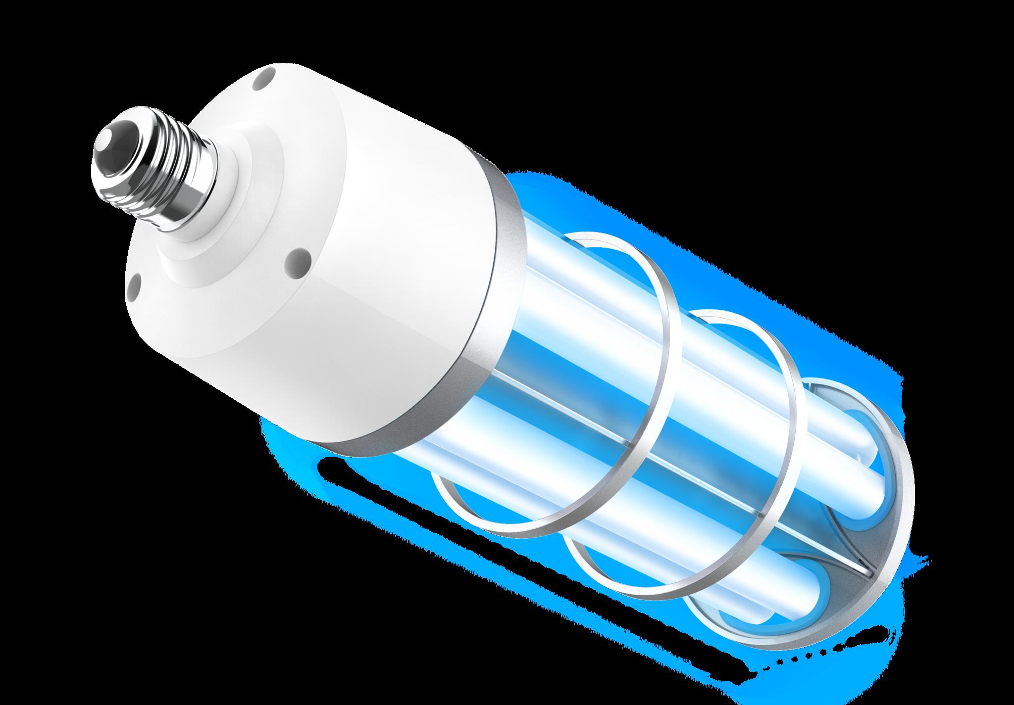 U10-60W-uvc-corn-light-60-watt-uvc-corn-lamp-smart-uvc-corn-lamps